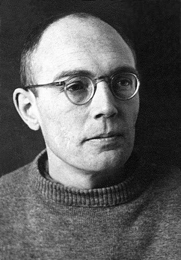 Sel. Karl Leisner